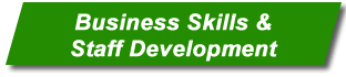 Business Skills Courses